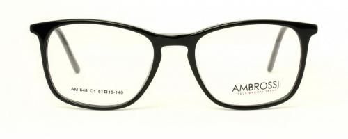 AM-648 C1 2
