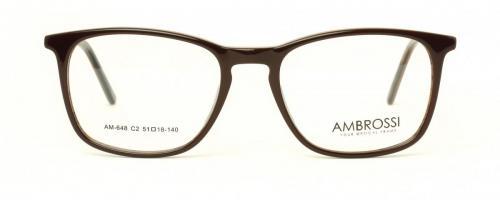 AM-648 C2 2