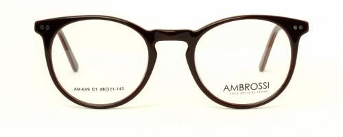AM-649 C1 2