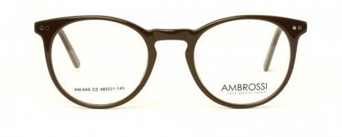 AM-649 C2 2
