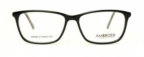 AM-650 C1 2